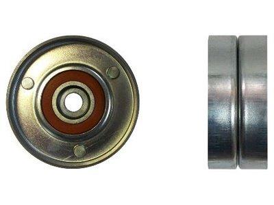 Mikro remen (napinjač) RC304-00 - Alfa Romeo 159 05-12