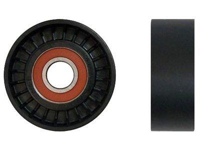 Mikro remen (napinjač) RC328-00 - Volvo V50 04-12
