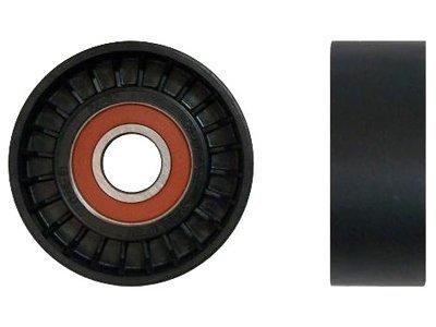 Mikro remen (napinjač) RC330-00 - Peugeot 307 00-08