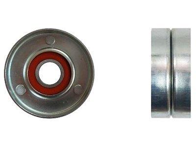 Mikro remen (napinjač) RC332-99 - Hyundai Accent 00-06