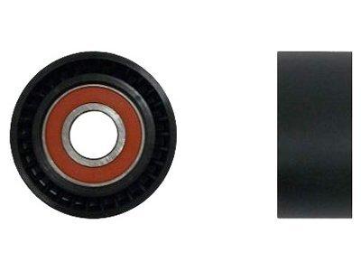 Mikro remen (napinjač) RC334-00 - Peugeot 206 98-09
