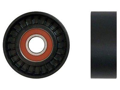 Mikro remen (napinjač) RC335-00 - Opel Astra 04-14