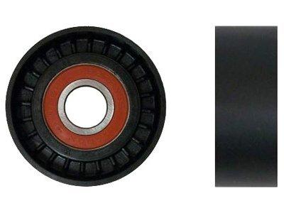 Mikro remen (napinjač) RC336-00 - Citroen C5 01-08-