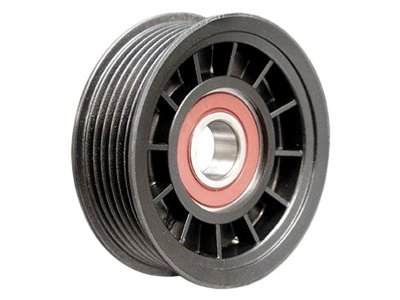 Mikro remen (napinjač) RC338-00 - Mazda 3 03-13