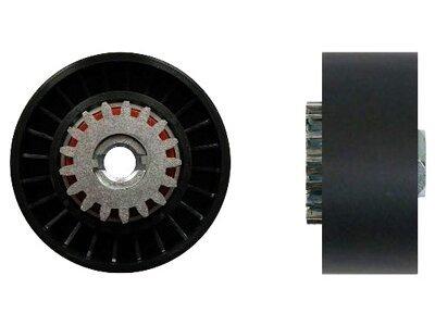 Mikro remen (napinjač) RC340-68 - Citroen Xsara 97-04