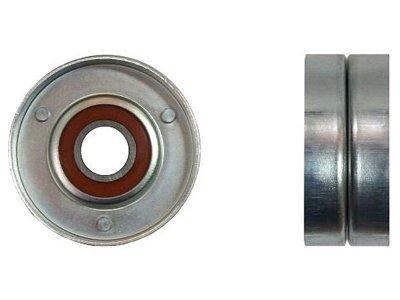 Mikro remen (stezač) 31160PLZD00 - Opel Zafira B 05-12