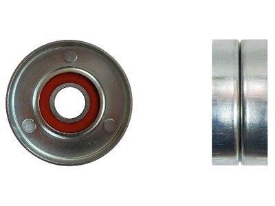 Mikro remen (zatezač) MAMPQ0554 - Hyundai Accent 00-06