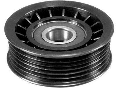 Mikro remen (zatezač) MAMPQ0630 - Mazda 6 02-08