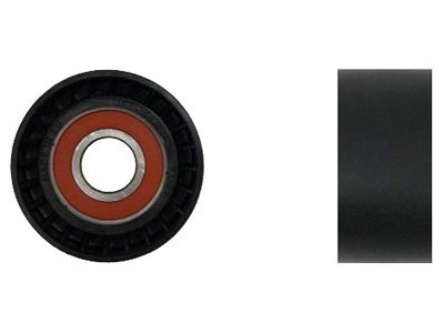 Mikro remen (zatezač) MAMPQ0659 - Opel Vivaro 01-14