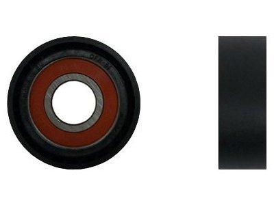 Mikro remen (zatezač) RC04-00 - Jaguar X-Type 01-09