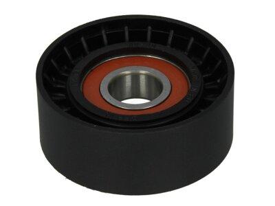 Mikro remen (zatezač) RC390-00 - Peugeot 207 05-12