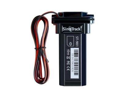 Mini uređaj za praćenje Sino Track, GPS, Real Time