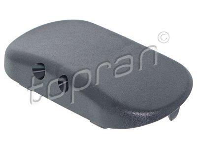 Mlaznica za pranje stakla 116220755 - Audi