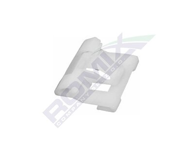 Montageschelle Honda RXB22062 5 Stück