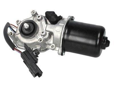Motor brisača Nissan Primastar 02-10