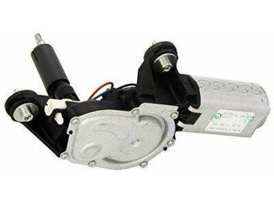 Motor (Hinten) für Wischerachse Alfa Romeo 147 00-04