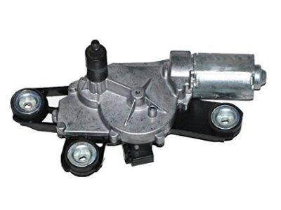 Motor (Hinten) für Wischerachse Ford Mondeo 00-