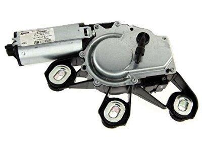 Motor (Hinten) für Wischerachse Mercedes C (W203) 00- Kombiwagen