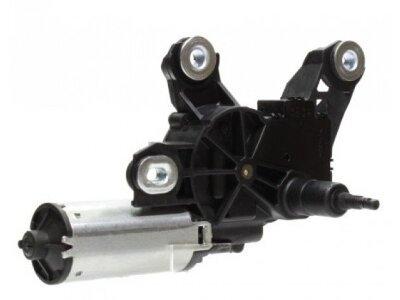 Motor (Hinten) für Wischerachse Volkswagen Polo/Lupo 00-01