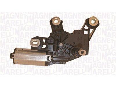 Motor metlica brisača (pozadi) Ford Galaxy 95-06
