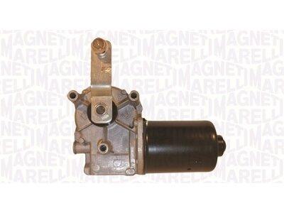 Motor metlica brisača (pozadi) Ford Mondeo 96-00