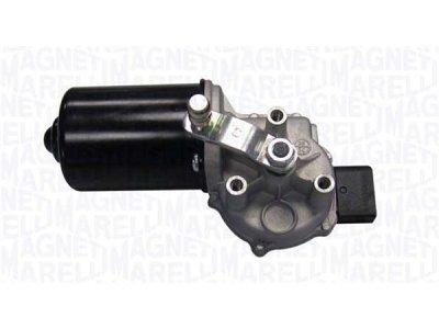 Motor metlica brisača Smart Fortwo 07-14