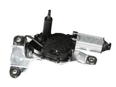 Motor pomeranja zadnjeg brisača Volvo V70 00-07