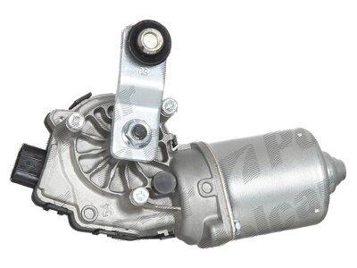 Motor pomicanje metlica brisača Seat Ibiza 08-