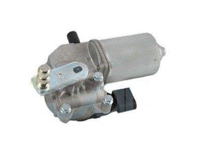 Motor prednjeg pomeranja brisača BMW X5 06-13