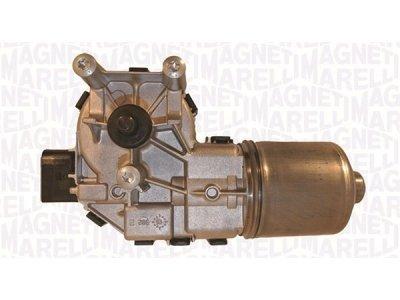 Motor za pokretanje metlice brisača Ford C-Max 07-10