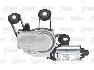 Motor za pokretanje metlice brisača (pozadi) Ford Fusion 02-12