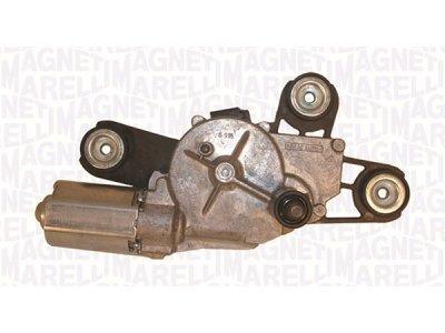 Motor za pokretanje metlice brisača (pozadi) Ford Kuga 08-13