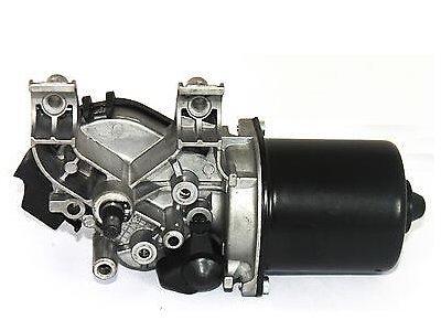 Motor za pokretanje metlice brisača Renault Megane 02-08