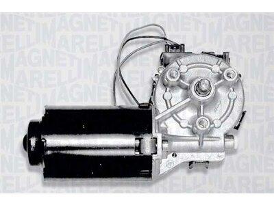 Motor za pomeranje metlica brisača Citroen Jumper 94-06