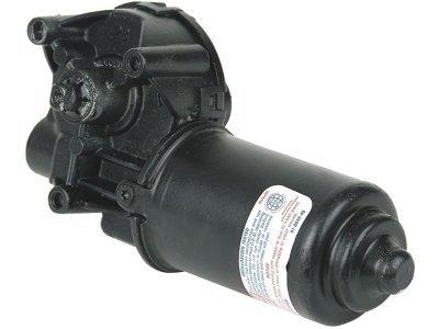 Motor za pomeranje metlica brisača Ford Focus 04-11