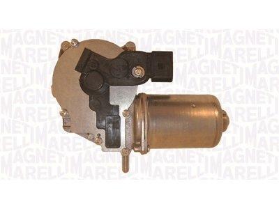 Motor za pomeranje metlica brisača Ford Kuga 08-13