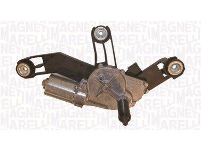 Motor za pomeranje metlica brisača (pozadi) Ford Mondeo 00-07