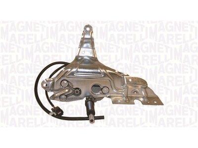 Motor za pomeranje metlica brisača (pozadi) Ford Transit 06-13