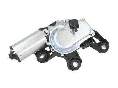 Motor za pomicanje zadnjih brisačaŠkoda Octavia Hatchback 00-