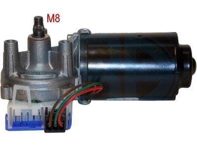 Motor za pomik metlice brisalcev Alfa Romeo 145/146 94-, OEM