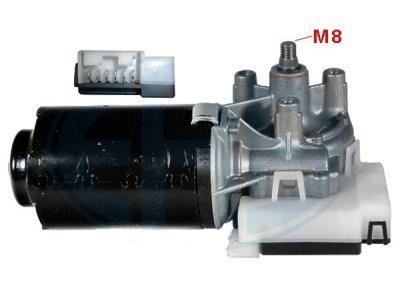 Motor za pomik metlice brisalcev Alfa Romeo 156 97-