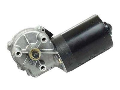 Motor za pomik metlice brisalcev Audi A3 96-