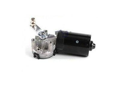 Motor za pomik metlice brisalcev Audi A4 94-00