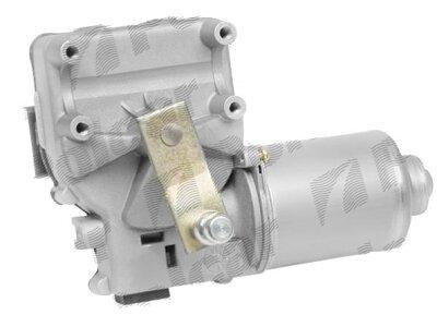 Motor za pomik metlice brisalcev Citroen C4 04-