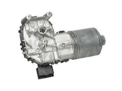 Motor za pomik metlice brisalcev Citroen C5 01-