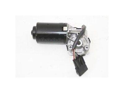 Motor za pomik metlice brisalcev Dacia Logan 04-