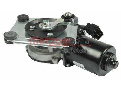 Motor za pomik metlice brisalcev Daewoo Matiz 98-08