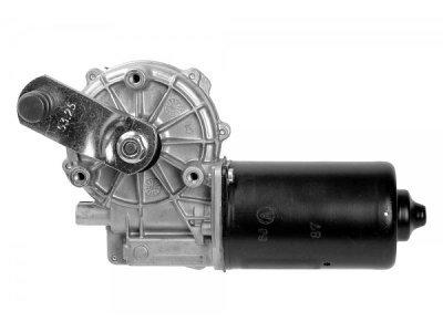 Motor za pomik metlice brisalcev Dodge Voyager 96-