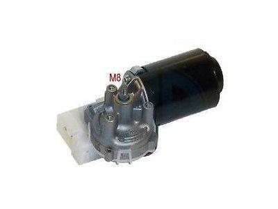Motor za pomik metlice brisalcev Fiat Bravo/Brava 95-