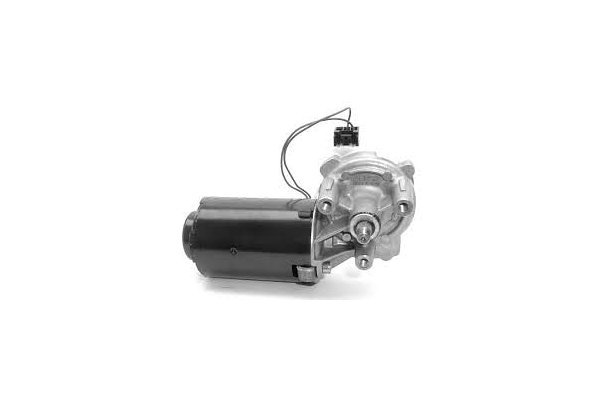 Motor za pomik metlice brisalcev Fiat Doblo 01-05